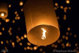 lantern-flying-floating-yi-peng