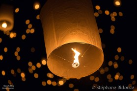 lantern-flying-floating-yi-peng