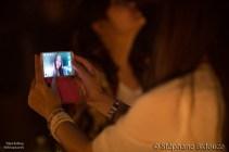 self-portrait-woman-smartphone