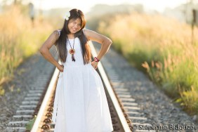 thailande-femme-chemin de fer