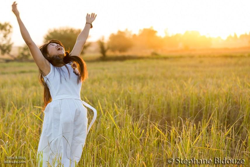 thai-woman-rice-field-jumping