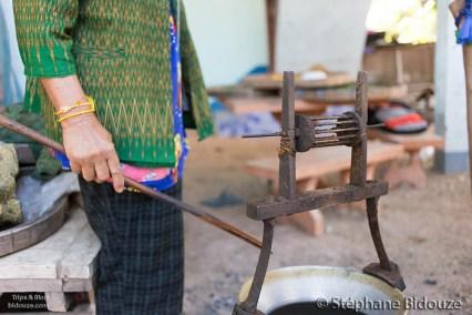 rouet-tisser-soie