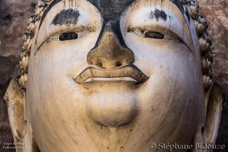 face-statue-buddha-sukhothai