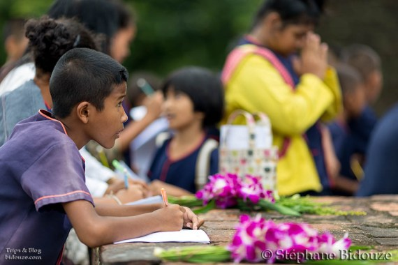 school-pupil-thai-children