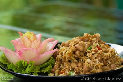 slad-spicy-thailand-food