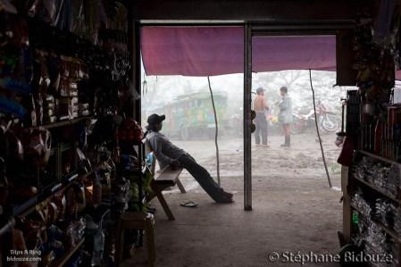 shop-batad-junction-fog