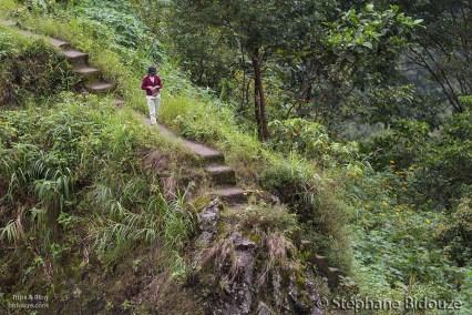 batad-trail-path-trek