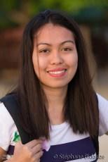 filipina-woman-young