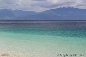 sea-philippines-storm