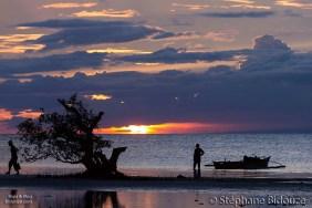 sandugan-plage-siquijor-ile
