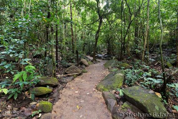 khao-chamao-park-national-thailand