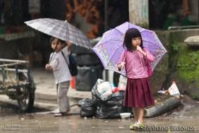 kids-filipino-rain-umbrella