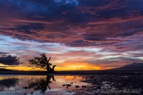 sandugan-plage-siquijor-philippines