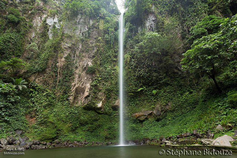 Katibawasan-chute-camiguin-philippines