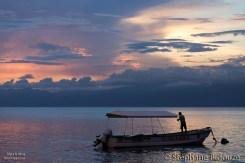 moalboal-bateau-coucher-soleil