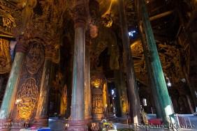 sanctuaire-verite-pattaya-interieur