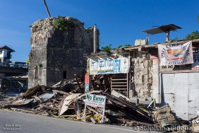 tremblement-terre-loboc-bohol