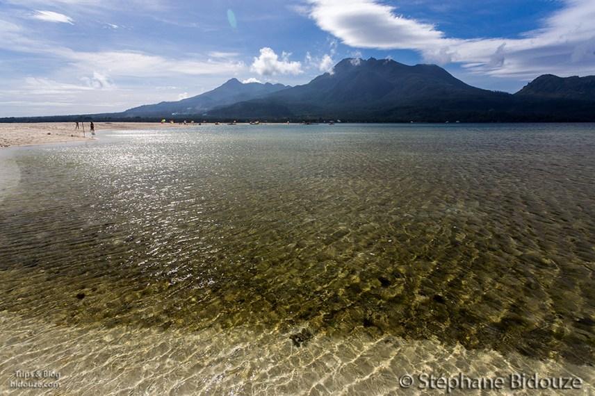 camiguin-white-island