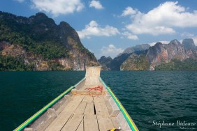 longtail-boat-lac-chew-larn-traverse