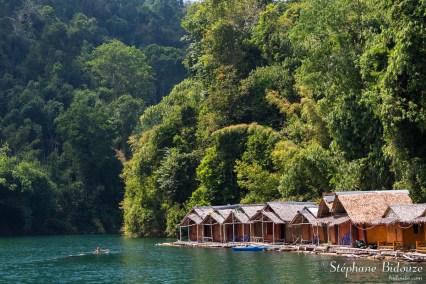 bungalow-lac-khao-sok-thailande