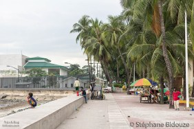 manila-beach-front-bay