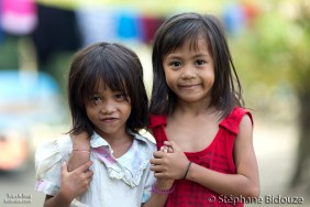 sister-kids-children-filipino-