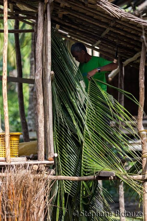 maison-hutte-village-cocotier-philippines