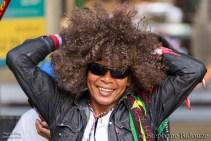 manifestant-déguisé-thailande