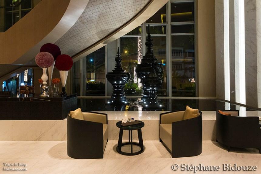 octave-marriott-hotel-thailande-bangkok