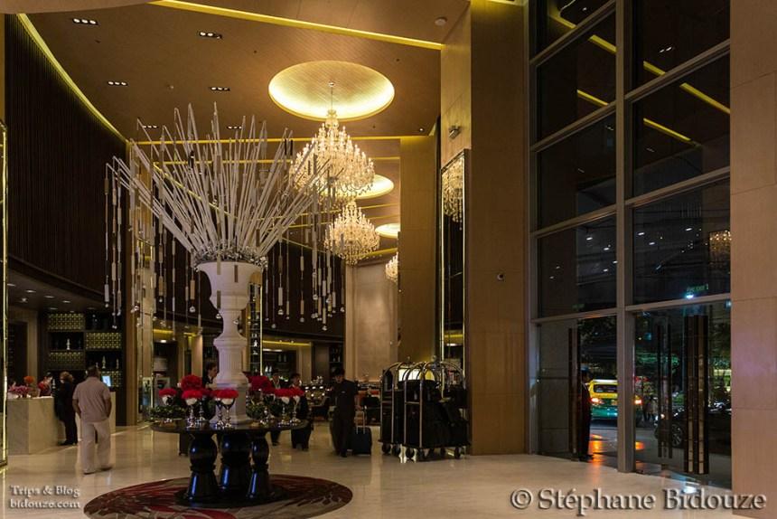octave-bar-marriott-hotel-entree-bangkok