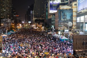 asoke-foule-manifestation-bangkok