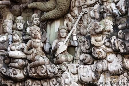 religion-pattaya-thailande-sanctuaire