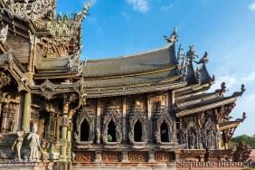 sanctuary-truth-thailand