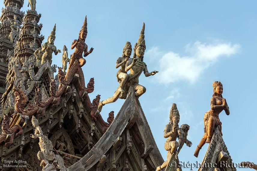 pattaya-sanctuaire-verite-thailande