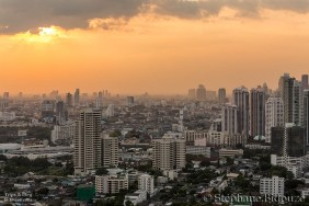 bangkok-sunset-pollution-orange
