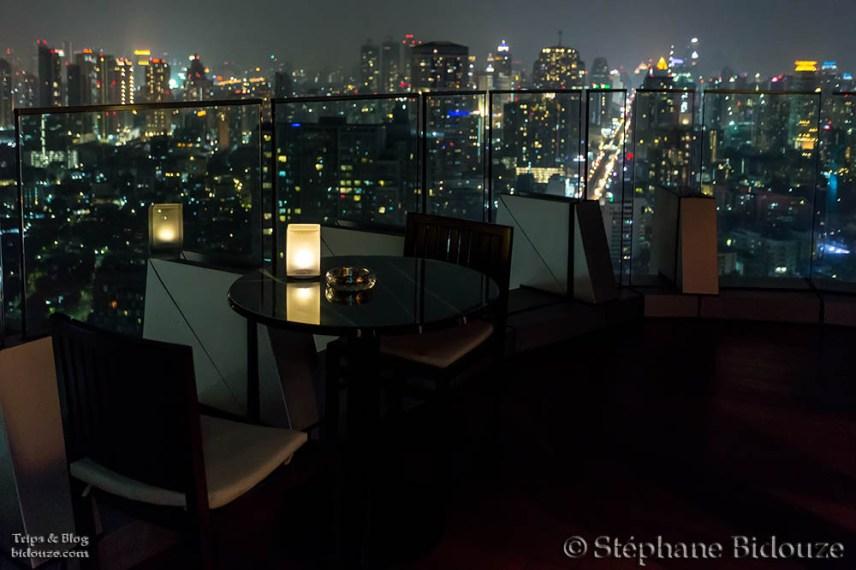 bangkok-terrasse-bar-panorama-marriott