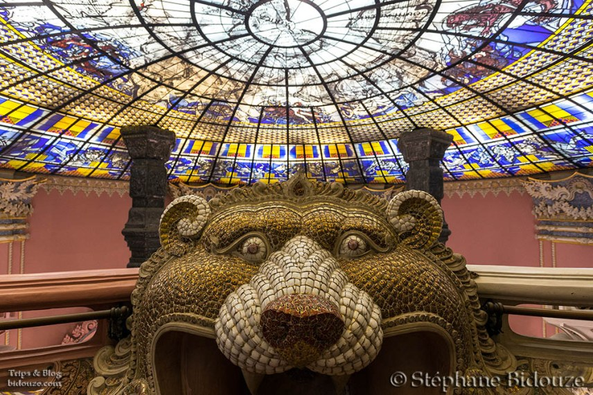 statue-erawan-museum-animal