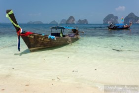 ko-hong-longtail-boat-thailand