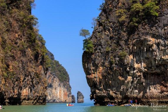 ko-hong-phang-nga-baie