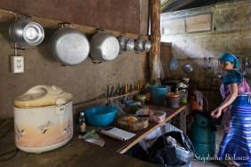 restaurant-karen-village-thailande