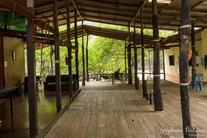 ko-kut-ile-guesthouse-thailande
