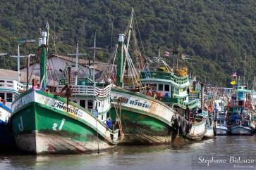 port-thailande-khanom