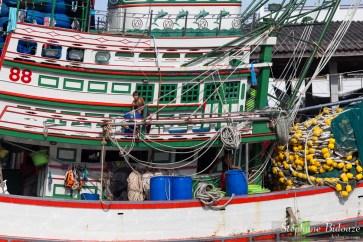 boat-thai-fishing