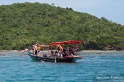 bateau-snorkeling-samui-thailande