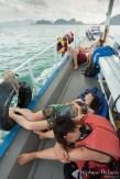 bateau-thailande-touriste-samui
