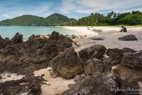 rochers-palmier-thailande