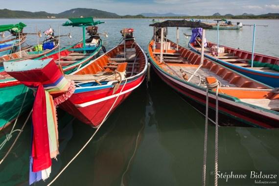 bateau-peche-thailande-khanom