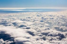 mer-nuage-avion-vietnam