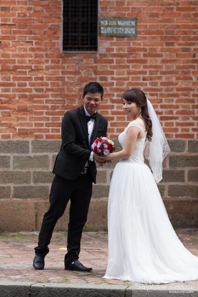 mariage-vietnam-hcmc-couple