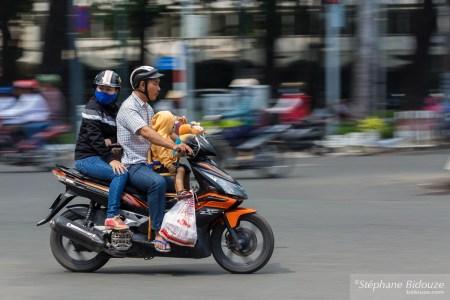 peluche-moto-mobylette-vietnam